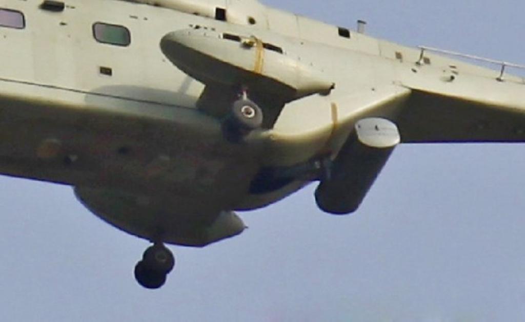 Z-8%252CAEW%2526C+AWACs+Avicopter+AC313+