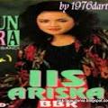 Lirik Lagu Racun Asmara | Lagu Dangdut Populer