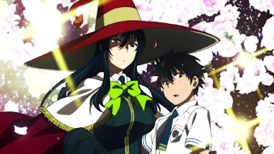 Witch Craft Works BD