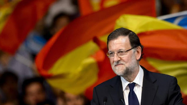 España puede liderar presión contra Maduro