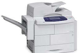 How To Xerox