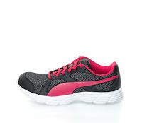 pantofi-sport-puma-pentru-femei-2