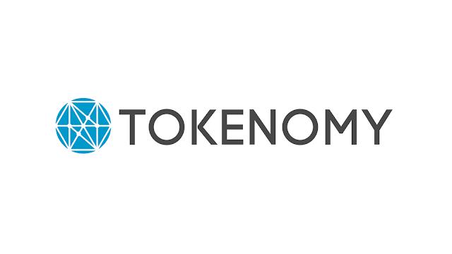 Tokenomy, Projek dari VIP Bitcoin Indonesia