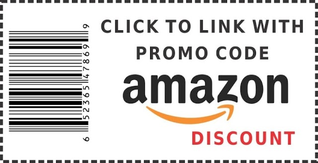 Check Out Amazon Coupons to Save A Lot More Money
