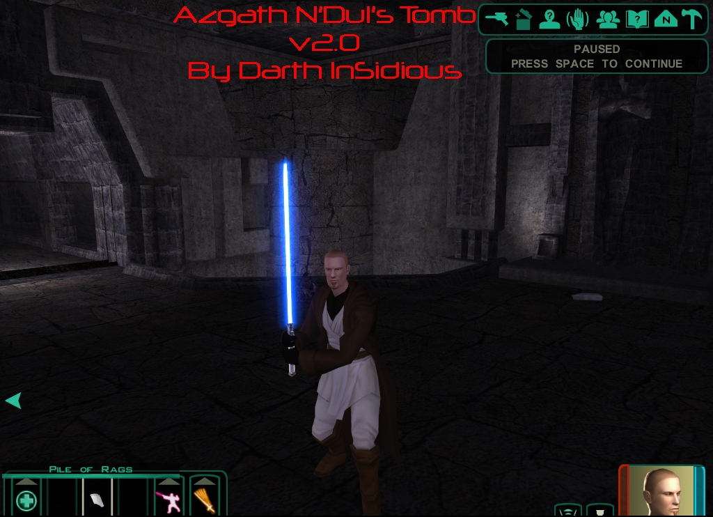 Kotor 2 Cheats Mods Trainer Console - SolidFilez Cheats