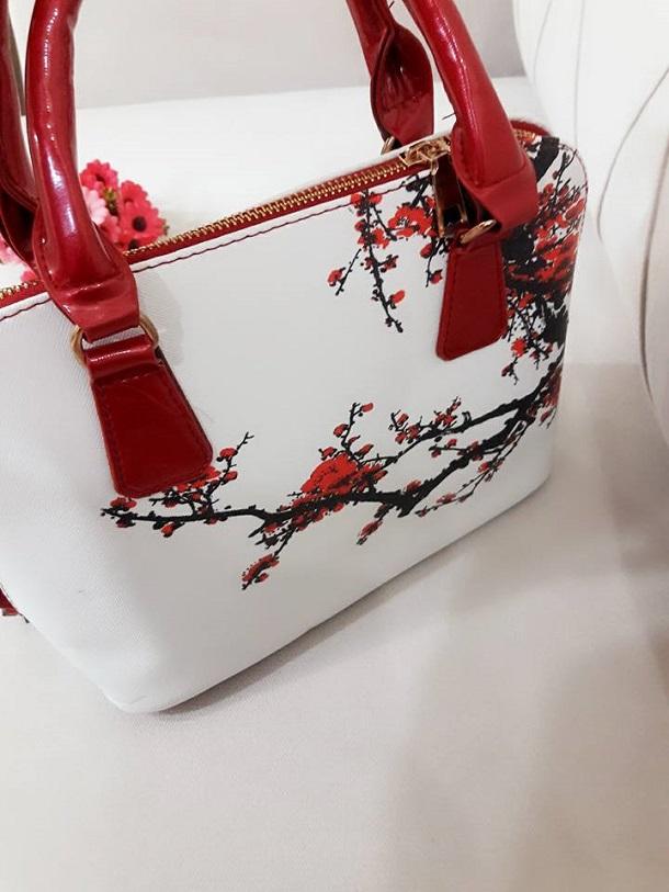 yurt dışı çanta,yurt dışı kırmızı çanta