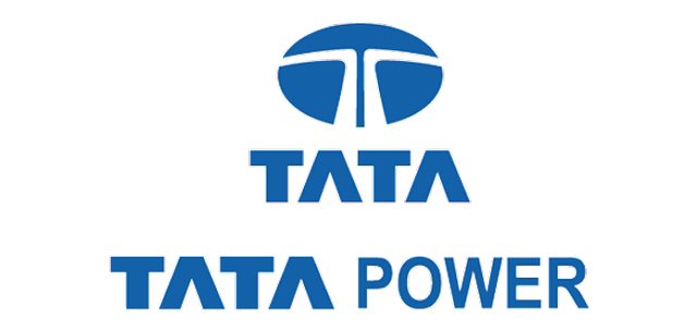 Tata Power gets felicitated with two awards at the Central Board of Irrigation and Power (CBIP) Awards 2019