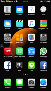 http://minority761.blogspot.co.id/2017/10/theme-apik-iphone7plustheme-buat-oppo.html