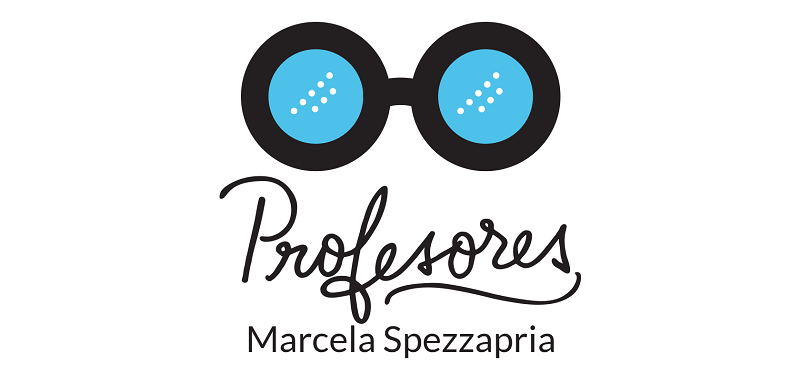 Blog AL SITIO LENGUAS Profesores