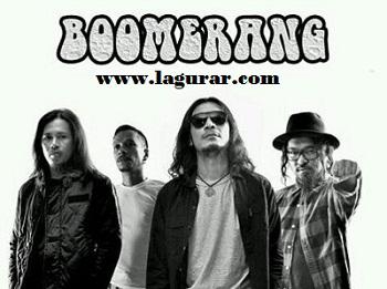 http://www.lagurar.com/2018/08/download-lagu-boomerang-terbaik-full.html