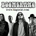 Download Lagu Boomerang Terbaik Full Album Terbaru dan Terpopuler Lengkap Rar | Lagurar