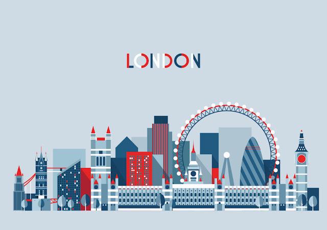 Vector London free