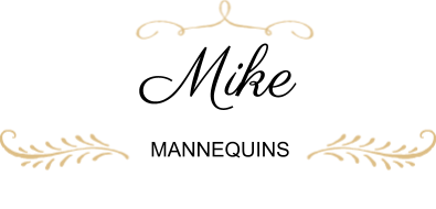 Mike Mannequins