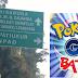 2 Agenda Pokémon Master Bandung Akhir Pekan ini