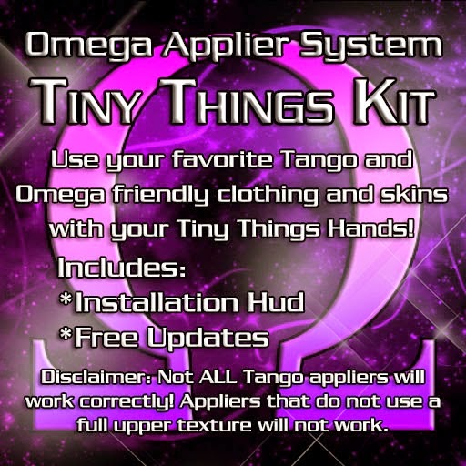 http://lovenlustdesigns.blogspot.com/p/omega-system-kit-for-tiny-things.html