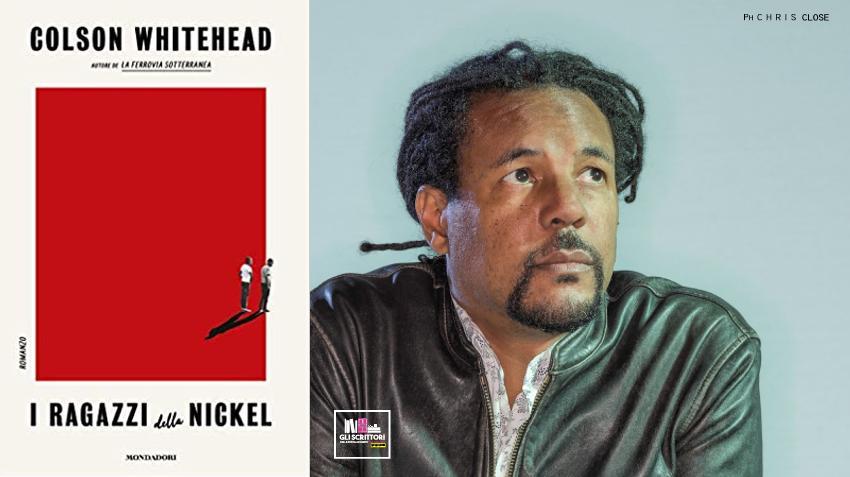 Recensione: I ragazzi della Nickel, di Colson Whitehead