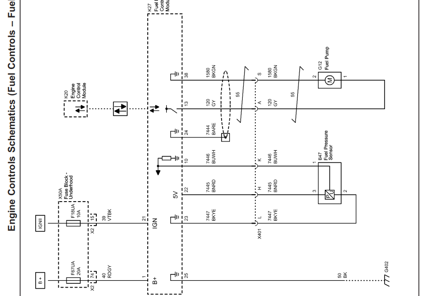 Cardinal Cer Wiring Diagram Wiring Library