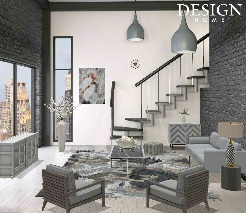 70 Is The New 50ish Design Home App 5 Star Room Designs