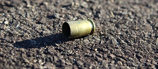 Passageiro morre após ser baleado ás margens da BR-101, em Alagoinhas; Mototaxista foi atingido pelos disparos