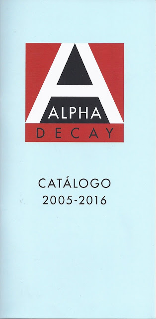 http://www.alphadecay.org/uploads/assets/9/catalogo2016.pdf