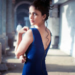 Lavanya Tripati latest hot photo shoot