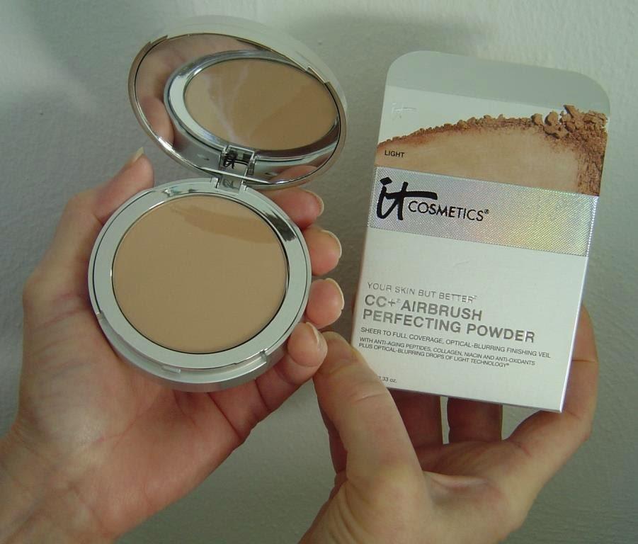 IT Cosmetics CC+ Airbrush Perfecting Powder (Light).jpeg