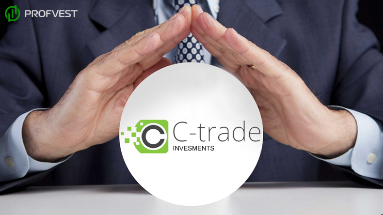 Бессрочная страховка по C-trade