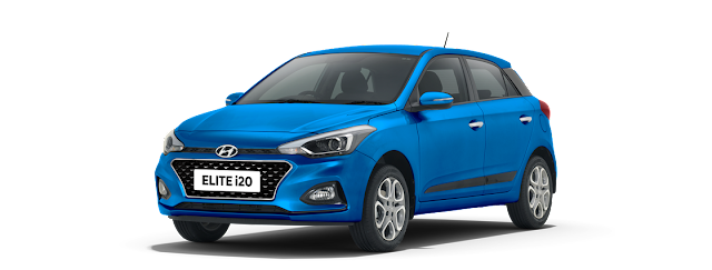 best car under 10 lakhs, hyundai i 20