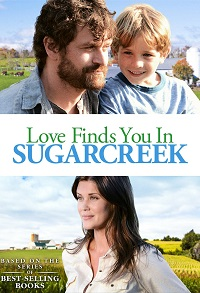 Watch Love Finds You In Sugarcreek Online Free in HD
