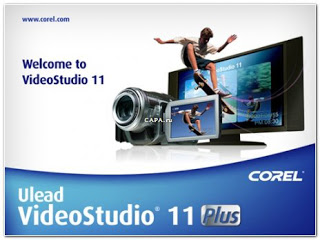 download Ulead Videostudio 11 plus, download Ulead Videostudio 11 plus free, download Ulead Videostudio 11 plus full crack free