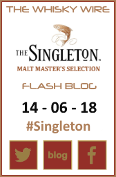 The Singleton Whisky Flash Blog