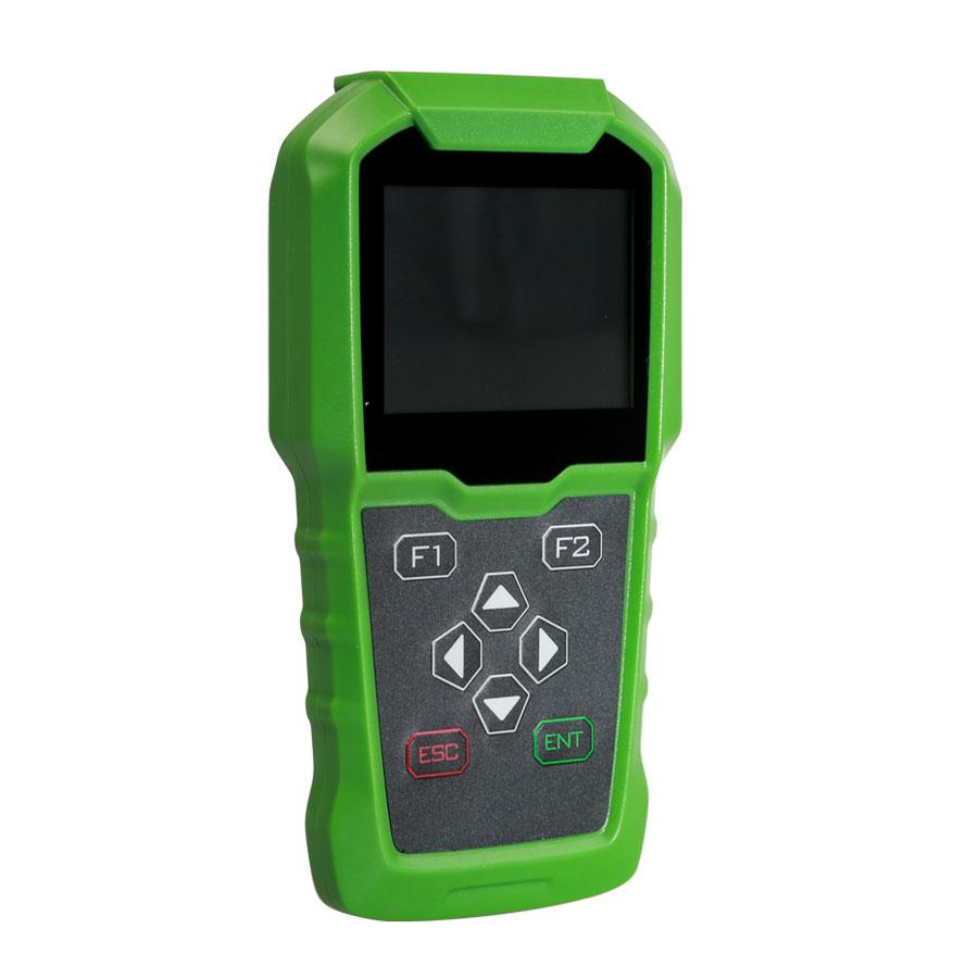 Tech and Support for OBD2 - UOBD2 - China Auto Diagnostic