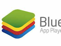 Download BlueStacks App Player 2017 Latest Version