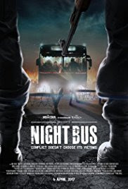 Film Night Bus 2017 Full Movie