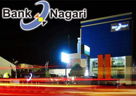 Nomor Call Center Customer Service Bank Nagari