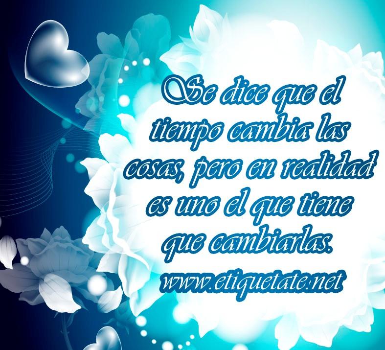 Frases Con Fotos Bonitas Frases Hermosas De Amor Para Dedicar A Tu