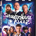 Slaughterhouse Rules Pre-Orders Available Now! Releasing on Digital 5/17 and DVD 6/18