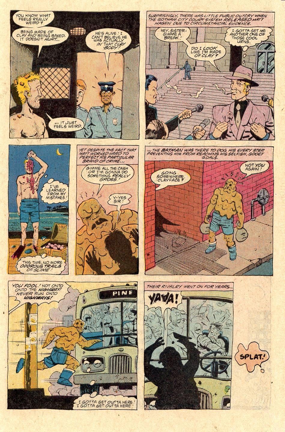 Read online Secret Origins (1986) comic -  Issue #44 - 26