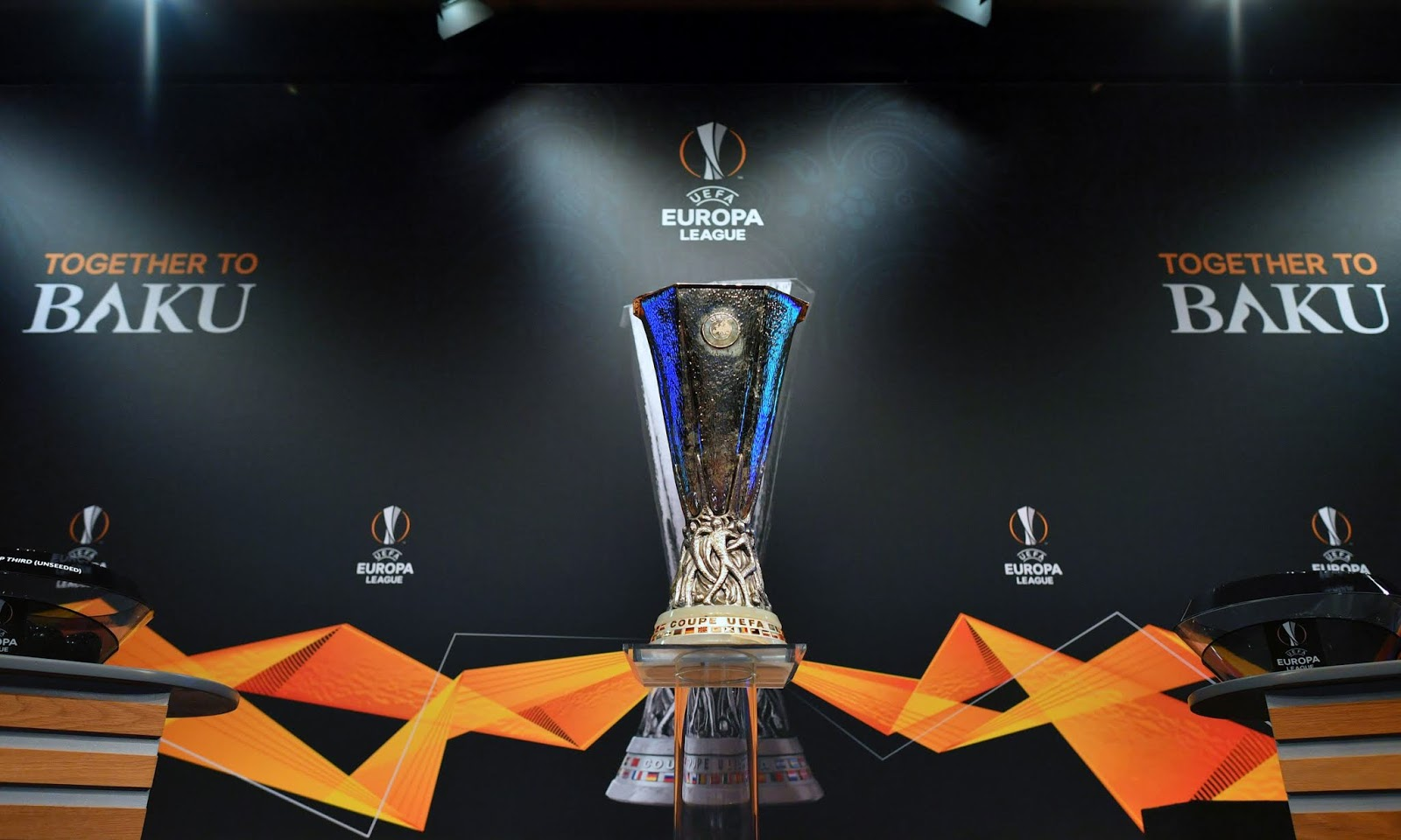Europa League Hd Wallpapers