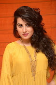 Archana new photos gallery-thumbnail-4