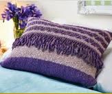 http://www.letsknit.co.uk/free-knitting-patterns/lavender-cushion-and-bag-set