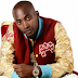 AUDIO | Bushoke Ft Alicios - Checho  | Download Mp3