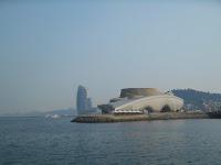 acquario yeosu