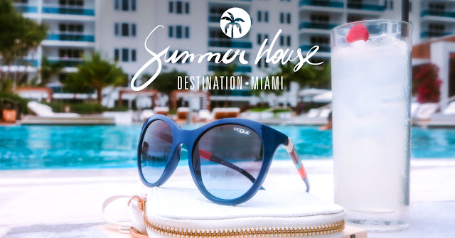 http://www.vogue-eyewear.com/in/summer-house?utm_source=blog_stylishbynature&utm_medium=blogger_shalini_chopra&utm_campaign=summer_house