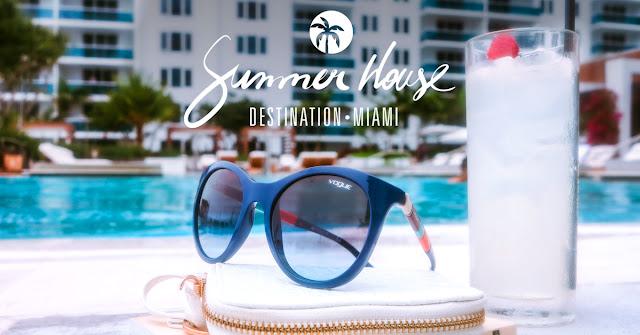 http://www.vogue-eyewear.com/in/summer-house?utm_source=blog_stylishbynature&utm_medium=blogger_shalini_chopra&utm_campaign=summer_house
