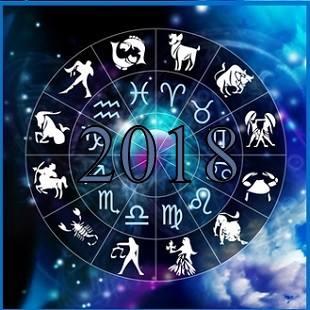 [Изображение: horoskop-za-mart-prez-2018-03.jpg]
