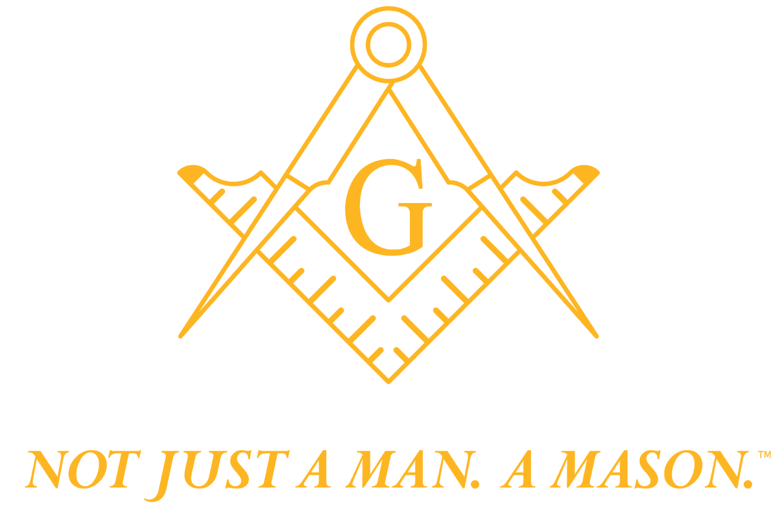 Freemasons for dummies not just a man a mason all of this marketing material is being provided free of charge to individual lodges and grand lodges further the commercial and the print and online biocorpaavc