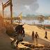 Games | Assassin's Creed será uma aula de história