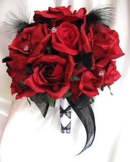 Bouquets Rojos, parte 7