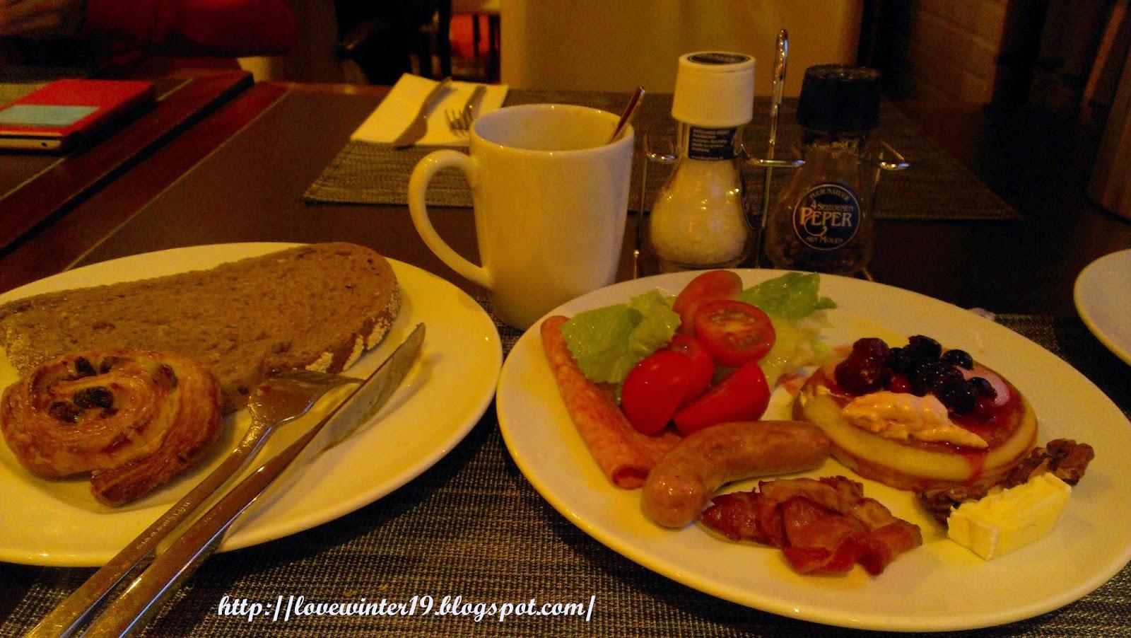 Mercure Hotel Airport Munchen Aufkirchen Holidaycheck